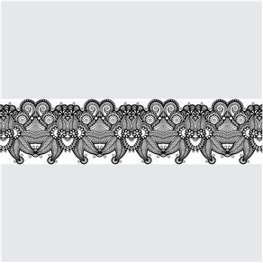 FD11010-ApliqueFacil