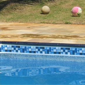 bp30001_bordas_adesivas_pastilhas_para_piscinas_1_500x500px