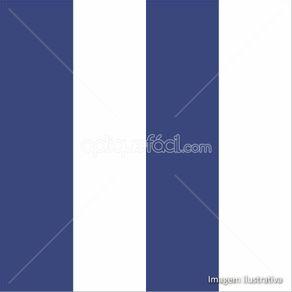 lt18113_800x800-papel-de-parede-listrado_3_