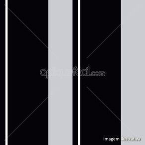 lt18116_800x800-papel-de-parede-listrado_3__1