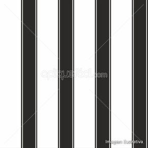 lt18052-800x800-papel-de-parede-listrado_2_