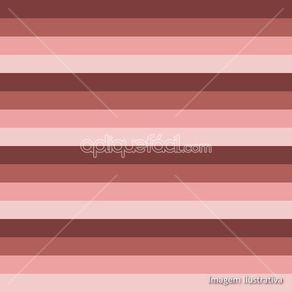 lt18057-800x800-papel-de-parede-listrado_2_