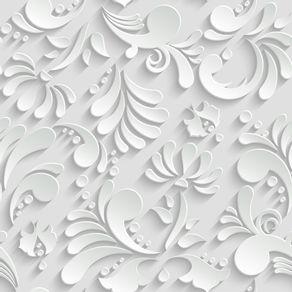 papel-de-parede-arabesco-dimensional-3-00-x-59m-ppa47-3eb
