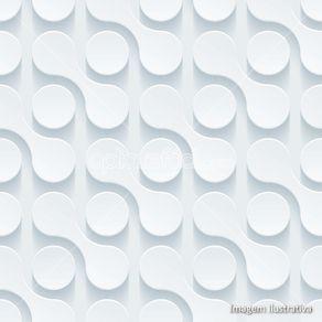 3d17013-papel-de-parede-3d_2_