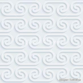 3d17030-papel-de-parede-3d_2_