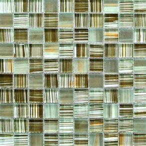 pd15052-papel-de-parede-pastilhas-vidro-500x500px