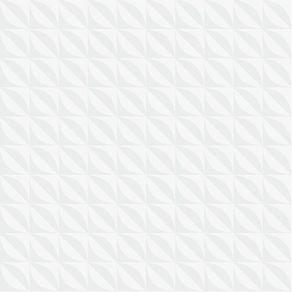 ab14133-apliquef_cil
