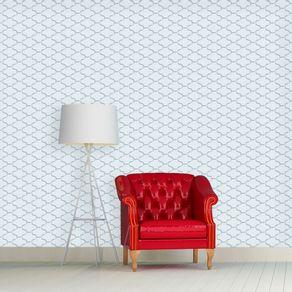 papel-de-parede-adesivo-3d