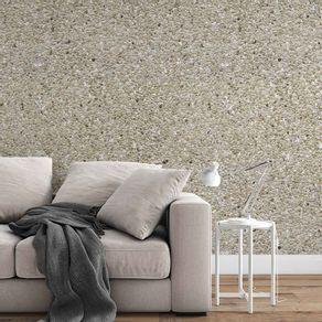 papel-de-parede-adesivo-autocolante-pedra