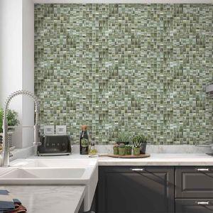 papel-de-parede-adesivo-autocolante-pedra-bege-cozinha-lemon