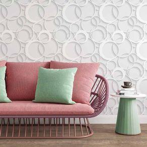 papel-de-parede-adesivo-autocolante-3d