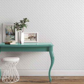 papel-de-parede-adesivo-autocolante-abstrato