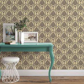 papel-de-parede-adesivo-autocolante-vintage