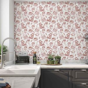 cz17001-papel-de-parede-de-cozinha