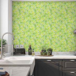 papel-de-parede-adesivo-autocolante-cozinha