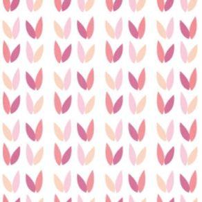 papel-de-parede-adesivo-flores-funny-FL13152