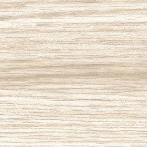 GOLD-MADEIRA-CARVALHO---MC1701