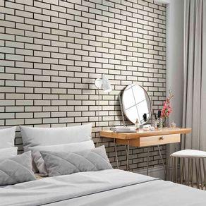 papel-de-parede-adesivo-autocolante-de-tijolo