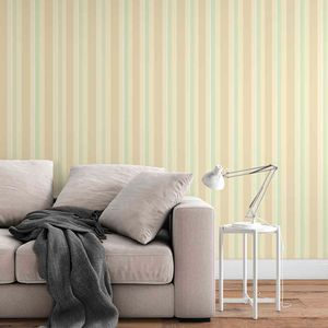 papel-de-parede-adesivo-autocolante-listrado