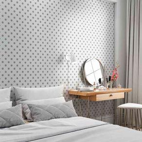 papel-de-parede-adesivo-autocolante-retro