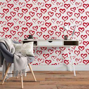 papel-de-parede-adesivo-autocolante-romantico