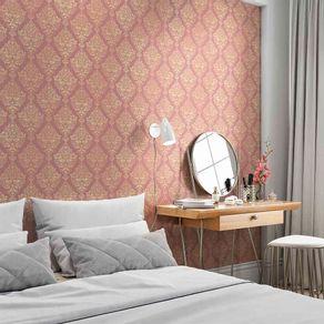 papel-de-parede-adesivo-rose-gold