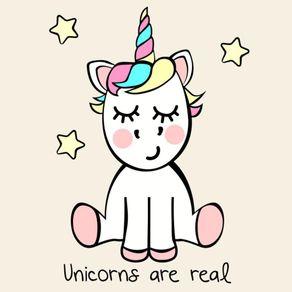 quadro-adesivo-autocolante-unicornio