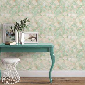 papel-de-parede-abstrato-mint