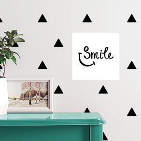 Quadro-Decorativo-Smile