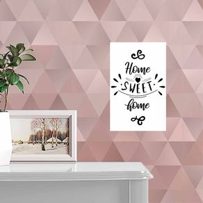 Quadro-Decorativo-Home-Sweet-Home