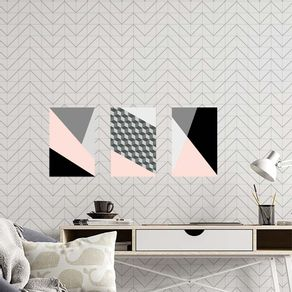 Kit-3-Quadros-Decorativos-Abstratos