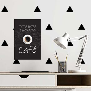 Quadro-Decorativo-Toda-Hora-e-Hora-do-Cafe