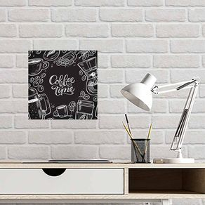 Quadro-Decorativo-Coffee-Time