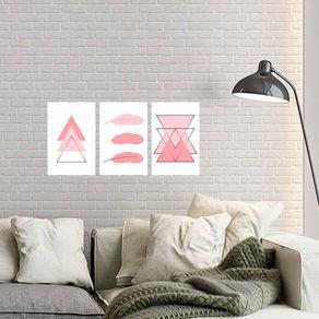 Kit-3-Quadros-Decorativos-Penas-e-Triangulos