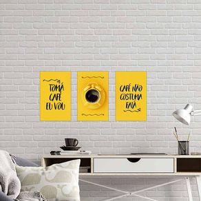 Kit-3-Quadros-Decorativos-Toma-Cafe-Eu-Vou-Cafe-Nao-Costuma-Faia
