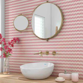 Papel-de-parede-adesivo-abstrato