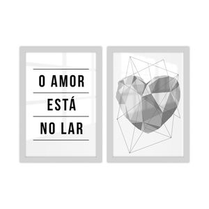 K2Q025-Branco-Vidro-1000x1000