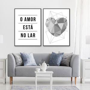 Ambiente-O-Amor-esta-no-lar