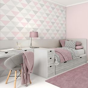IF12236-Ambiente-1-1000x1000