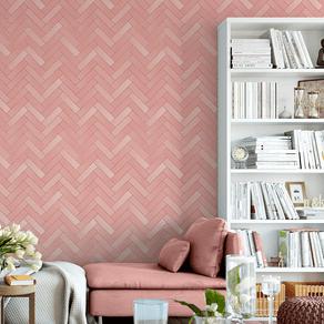 papel parede glitter, papel de parede glitter, papel de parede chevron, papel parede chevron, papel de parede geometrico, papel parede geometrico