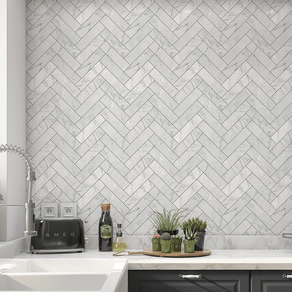 GM180083papel de parede de marmore, papel parede marmore, papel de parede marmore, papel parede mármore, papel de parede geometrico, papel parede geometrico, papel de parede de mármore, desivo parede, adesivo de parede, papel de parede, papel parede