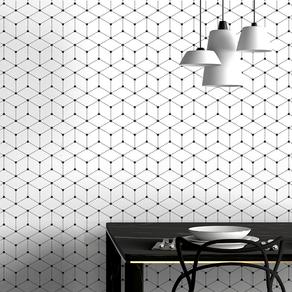 GM180046-papel-de-parede-3d-papel-parede-3d-papel-parede-efeito-3d-papel-de-parede-efeito-3d-papel-de-parede-adesivo-3d-papel-parede-adesivo-3d-papel-parede-geometrico-papel-de-parede-geometrico-papel-de-parede-geometrico-Papel-de-parede-papel-parede-papel-de-parede-adesivo-papel-parede-adesivo-papel-adesivo-adesivo-de-parede-adesivo-parede