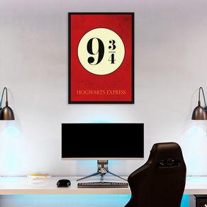 QD---Ambientes-Vertical-Geek-editado