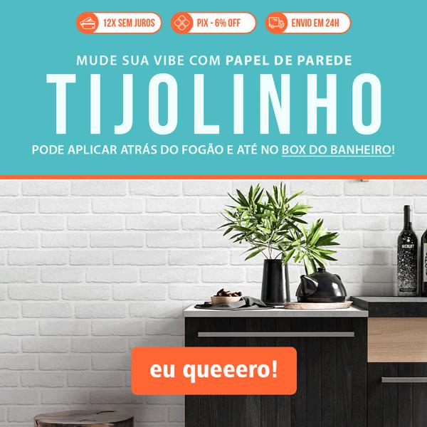 Tijolinho